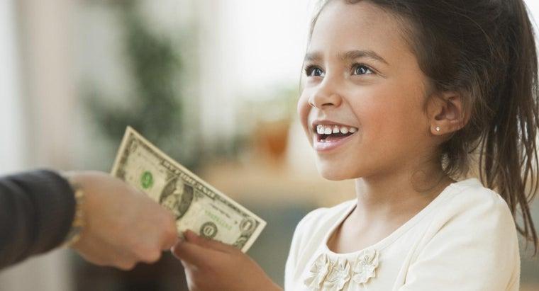 money-s-basic-advantage-compared-barter