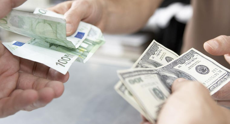 money-transfer-united-states-overseas