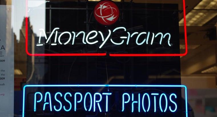 moneygram-work
