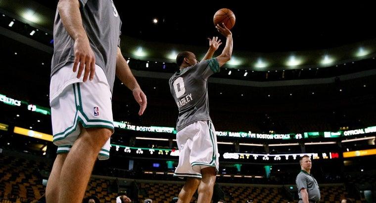 month-basketball-season-start