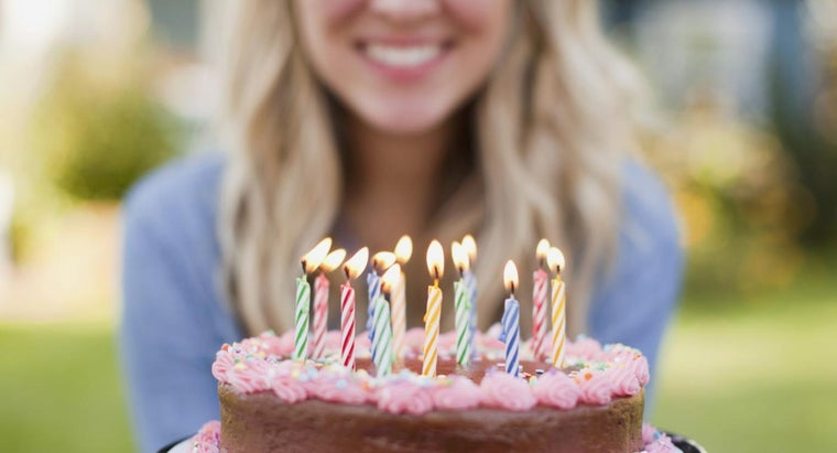 month-birthdays