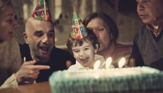 What Month Has Been the Most Popular for Birthdays?