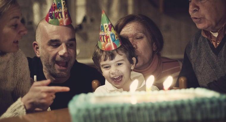 month-popular-birthdays