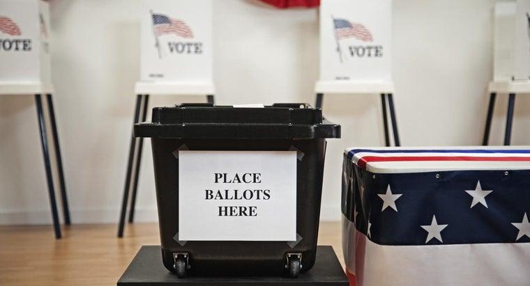 month-vote-president
