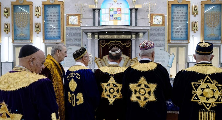 Jewish Calendar Months.What Are The Months On The Jewish Calendar In Order Reference Com