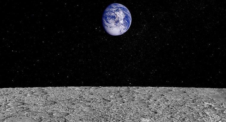 moon-s-diameter-compare-distance-between-earth-moon