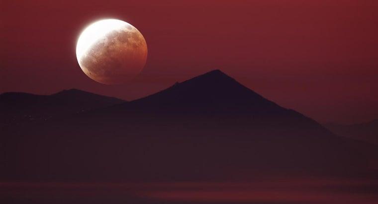 moon-smell-like