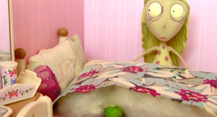 moral-fairy-tale-princess-pea