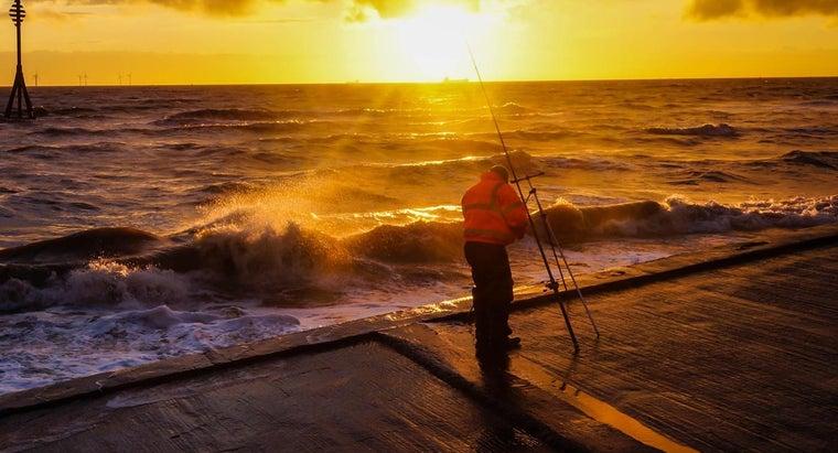 moral-fisherman-his-wife