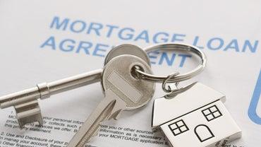 Are Free Mortgage Calculators Accurate?