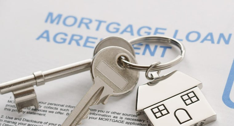 mortgage-calculators-accurate