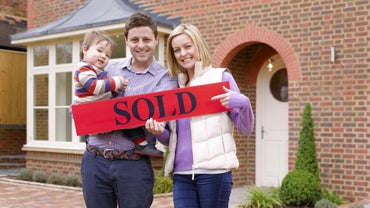 What Is a Mortgage Indemnity Premium?
