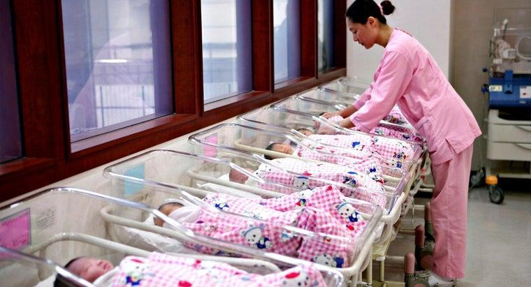 highest-amount-babies-born-single-birth