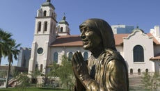Why Was Mother Teresa Famous?