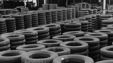 Who Makes Motomaster Tires?