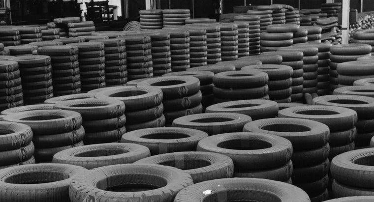 motomaster-tires