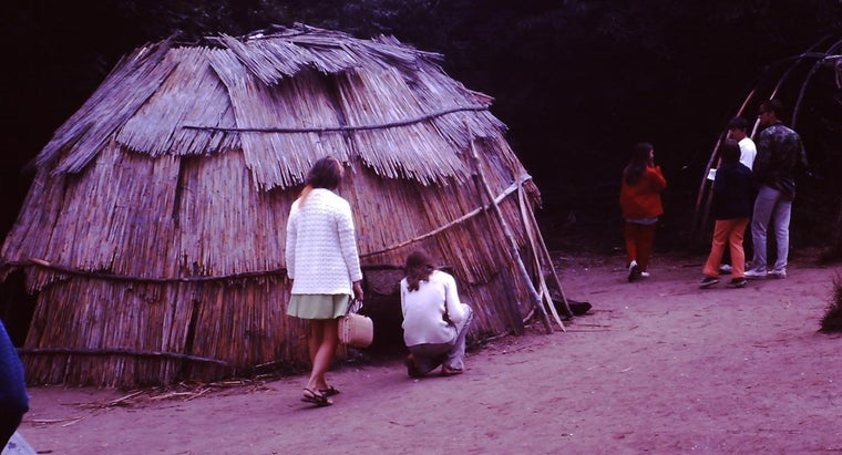 mound-builder-people