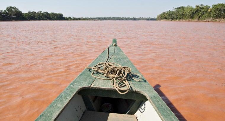 mouth-amazon-river