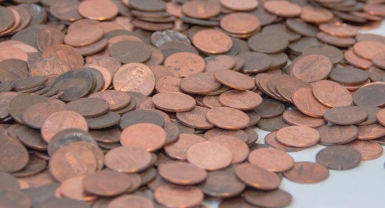 much-1946-penny-worth