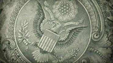 How Much Is a 1957 One Dollar Bill Worth?