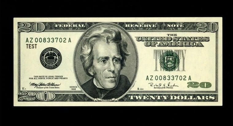 much-20-bill-weigh