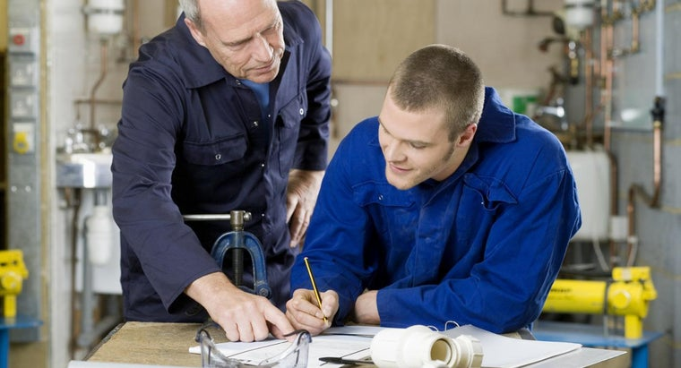 much-apprentice-plumber-paid