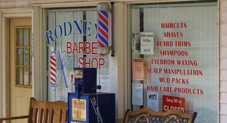 much-barber-make-year