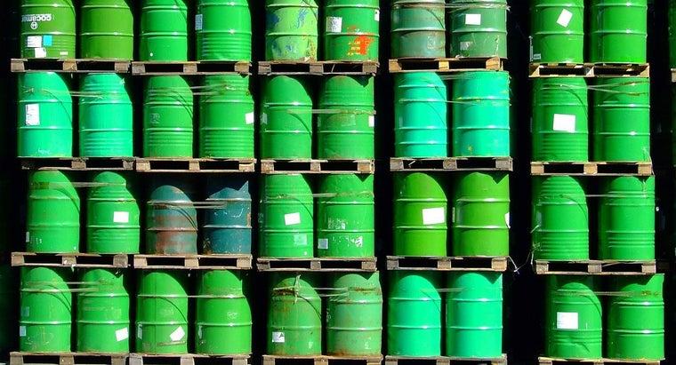 much-barrel-oil-weigh