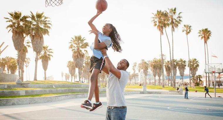 much-basketball-weigh