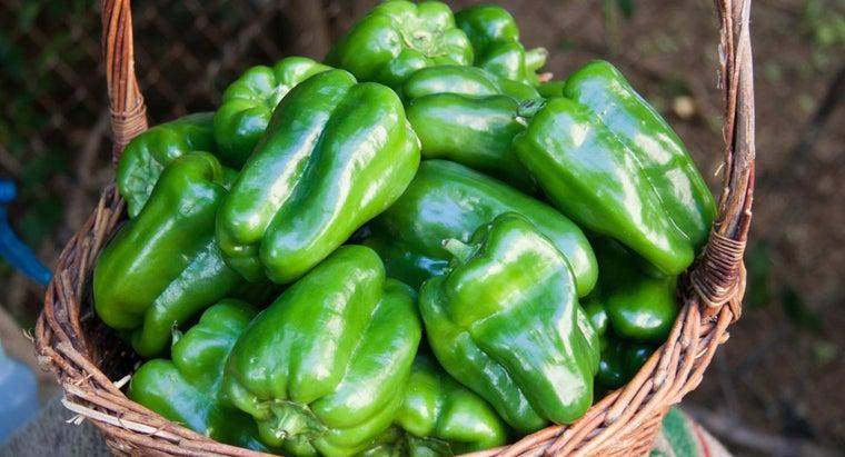 much-bell-pepper-weigh