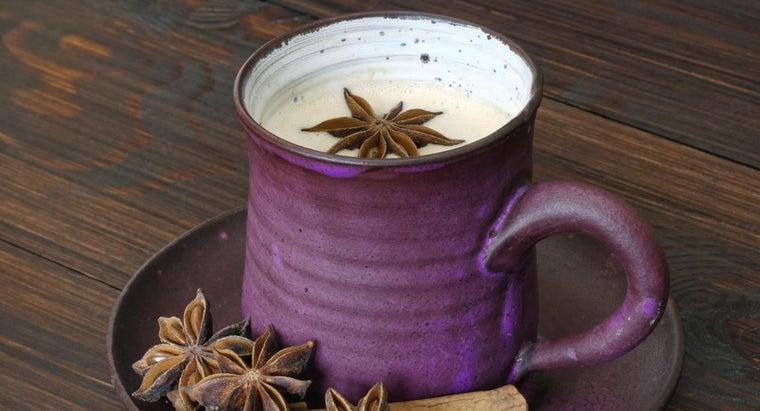 much-caffeine-chai-tea-latte