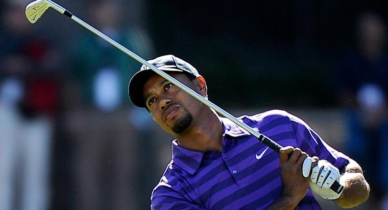 much-can-tiger-woods-bench-press
