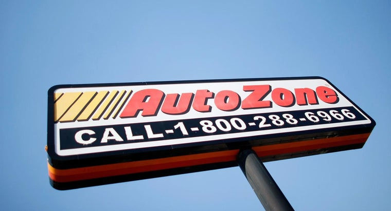 much-car-battery-autozone