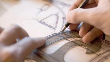 How Much Do Car Designers Make?