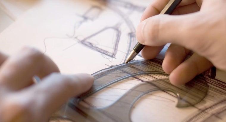 much-car-designers-make