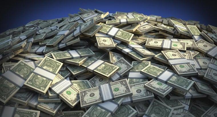 much-cash-can-deposit-bank