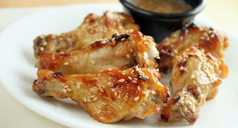 much-chicken-wing-weigh