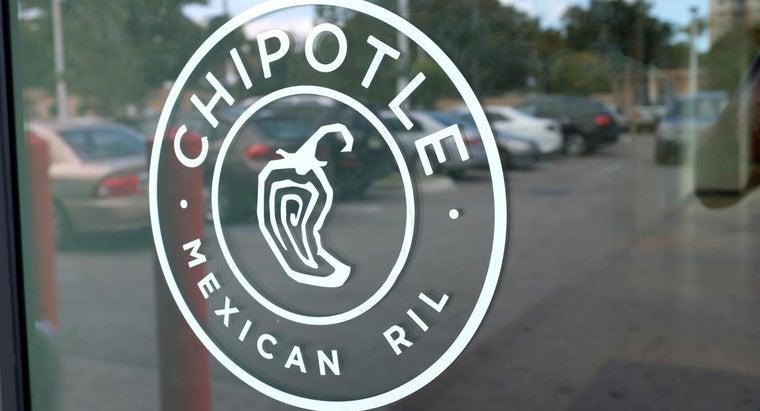 much-chipotle-franchise-cost