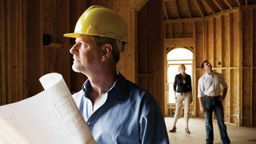 How Much Does a Contractor Make in a Year?
