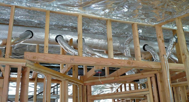 much-cost-ductwork-replaced-home