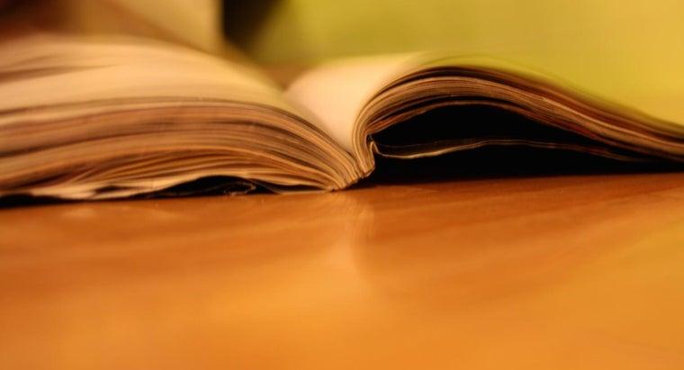 much-cost-start-magazine