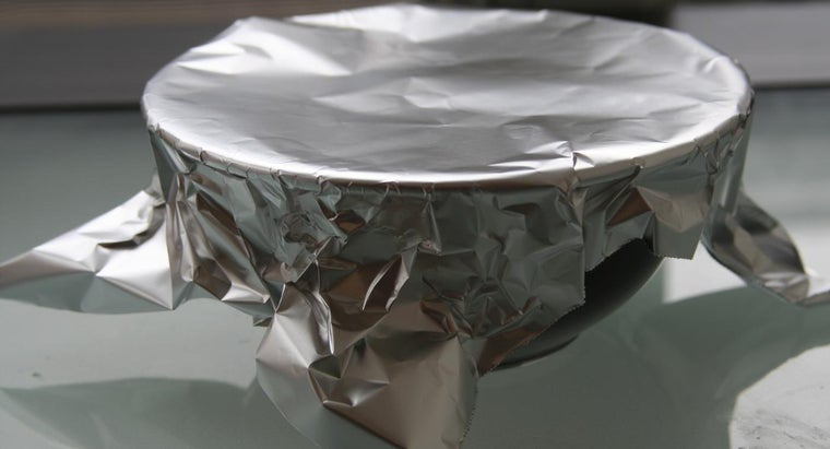 much-cubic-inch-aluminum-weigh