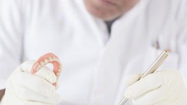 How Much Do Dentures Cost at Aspen Dental?