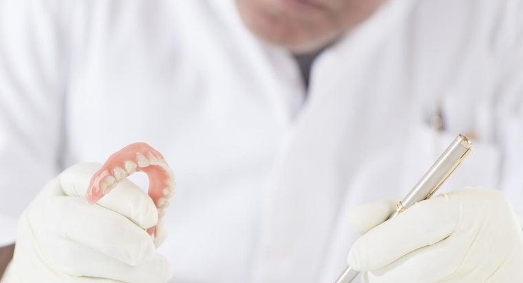 much-dentures-cost-aspen-dental