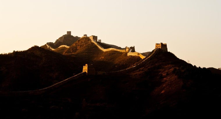 much-did-cost-build-great-wall-china