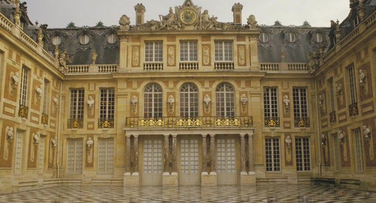 much-did-cost-build-versailles