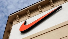 How Much Did Nike Pay for the Swoosh Logo?