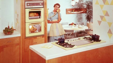 How Much Did Things Cost in 1952?
