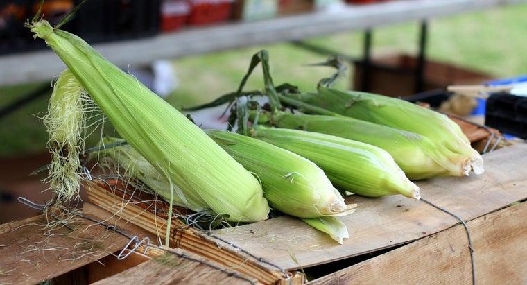 much-ear-corn-weigh