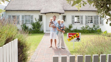 How Much Is a First-Time Home Buyer Grant Worth?